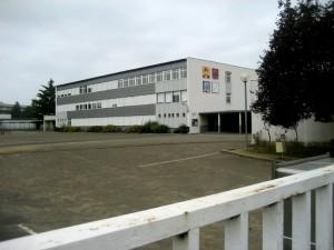 ColAlainFournier