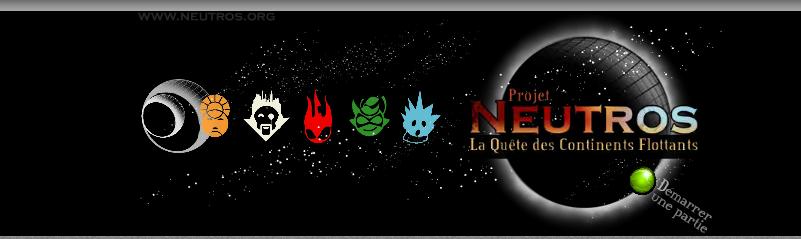 4 eme: Projet Neutros: Jeu de connaissance sur la sexualité, les addictions, le SIDA, les IST, la santé